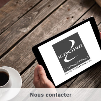 image-contact-1